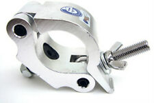 NEW Global Truss Pro Clamp!  A Must for Truss!