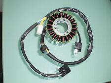 DRZ400 Dr-Z 400 e S Sm Alternatore Statore KLX 400 R Nuovo