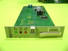 Argus Technologies Alarm Module 018-535-20