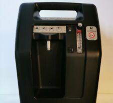Sauerstoffkonzentrator Devilbiss 525ks