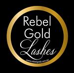 rblgld_lashes