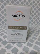 Institut Arnaud Nutri Régénérante Wrinkle Filling Serum 1.02 FL OZ
