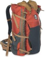 Granite Gear Nimbus Core Backpack NEW Short Torso See Size Specs in Description