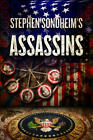 Stephen Sondheim's Assassins-CSC Theater-NY-12/4 at 2pm-1 Ticket-SOLD OUT