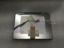 Original 5 Inch Pa050xu4 Pa050xu4lf Tft 320x234 Qvga Lcd Module For Prime