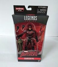 "Marvel Legends Netflix DAREDEVIL 6"" Figure Marvel Knights BAF Man-Thing - New"