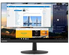 Lenovo L24q-30 23.8-inch QHD Monitor