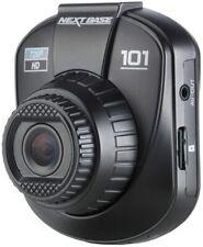 Dashcam Nextbase 101 HD per auto In car Telecamera Video Recording