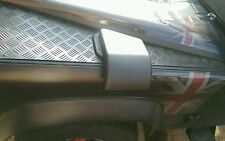 Land rover Defender 90, 110, Snow Scoop, Air Intake, UK Left Near Side, BA 2778