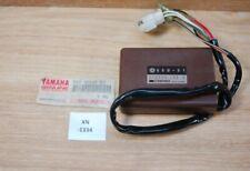 Yamaha TT600N 55U-85540-51-00 CDI UNIT ASY Genuine NEU NOS xn1334