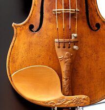 "Very old labelled Vintage violin ""Joseph Ceruti 1848"" 小提琴 скрипка ヴァイオリン Geige"