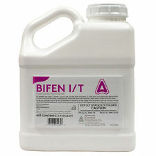 Generic Talstar P Bifen It 3/4 Gallon Bifenthrin 7.9% - Not For Sale To: Ny, Ct