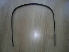 Genuine Bugaboo Frog  Plastic Hood Wire Canopy Rod Support