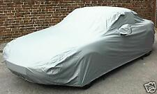 New VW Beetle '99-'11 Outdoor Custom Fit Car Cover SALE