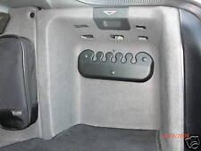 BMW E39 M5 E90 335i E65 745Li X5 M5 M6 M3 Z4 330i 316i X6 E70 GROCERY BAG HOLDER