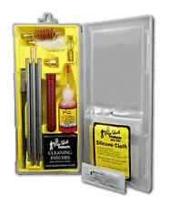 Pro-Shot Classic Universal Shtgn. Cleaning Kit 12 Gauge  # S12KIT  New!