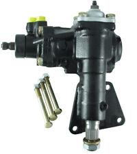 BORGESON Power Steering Box  P/N - 800115