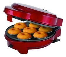 3in1 Popcake-Bereiter Donut-Gerät Muffin-Bäcker Backgerät Back-Automat-Maschine