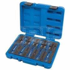 Laser Universal Terminal Tool Kit - 12 Piece (4323B)