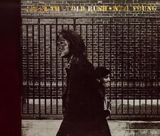 Neil Young / After The Goldrush - 244 088