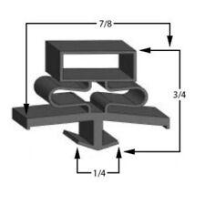 True Tm52 Freezer Wiring Diagram. . Wiring Diagram Aaon Rooftop Units Wiring Diagram Rna on