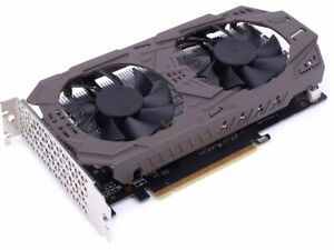 Colorful P106-100 videocard mining -nvidia geforce gtx 1060 6gb bitcoin ethereum