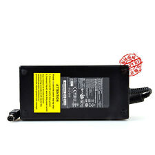 180W 19V 9.5A Power Supply MS-AE1111 All in On Laptop AC DC adapter PA-1181-02