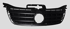 VW Touran Original Kühlergrill ohne verchromtem Zierrahmen vorne 1T0853651
