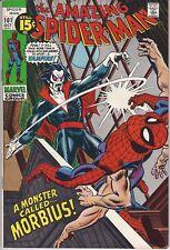 Amazing Spider Man #101  Grade 9.0 (Holo#658 )