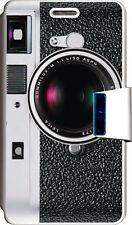 Flip case cover funda tapa Sony Xperia T3,ref:36