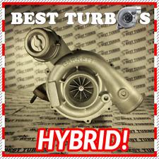 Land Rover Defender Discovery 452239 2.5 TD5 HYBRID Turbocharger Turbo Garrett