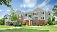 Greensprings Vacation Resort Williamsburg VA 2 bdrm Nov Dec Jan weekend rate