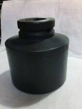 "Snap-on USA 3"" impact shallow socket flank drive 6 point 1"" drive IM963"