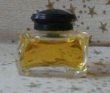 Miniatur 7E SENS von Sonia Rykiel, Eau de Parfum