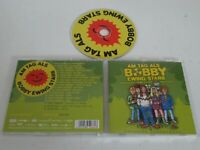 Paul Rabinger - At Day, As Bobby Ewing Died (Soundtrack) /N 278 CD Album