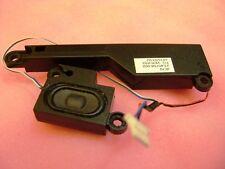 Acer Aspire 7551-3416 Laptop Speakers Speaker Set