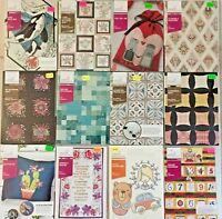 Anita Goodesign Full Collection Embroidery Designs List 3/5