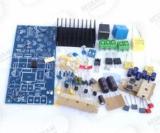 IRS2092 IRFB4019 class D Power amplifier board 300W L15d-pro Mono KIT