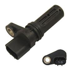 Crank Position Sensor Fit For HONDA ACCORD CIVIC ACURA PC478 37500-RAA-A01