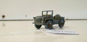 benbros jeep  made in England su159  traingirl13 freepost