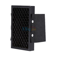 Camera Nikon Flash Grid Softbox For Canon Sony Accessories Honeycomb