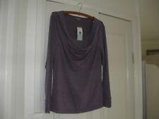 Katies Viscose Long Sleeve Tops & Blouses for Women