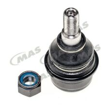 Suspension Ball Joint Front Lower Rear Outer MAS fits 03-09 Mercedes E320