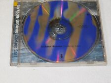 Looking East by Jackson Browne (CD, Feb-1996, Elektra Records) Culver Moon