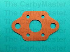 Intake Gaskets Fits Walbro WYJ and RUIXING Carburetors Talon, Ryobi, Victa++