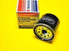 16510-81420 Ölfilter für Suzuki Öl Filter Öl-Filter