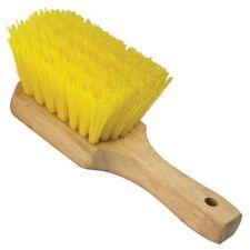 """Kraft Acid Brush 5"""" - BL119"""
