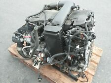 BMW 5 SERIES 330d 530d 730d 3.0 DIESEL ENGINE (code N57D30A N57D30O1 + 258 bhp)