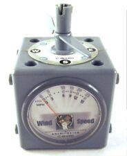 Edu.Science ANEMOMETER Wind Speed Part of the Weather Station Kit 1 Piece Only