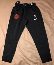 York De Ebay Nba La Knicks New Pantalones ZqSdAB
